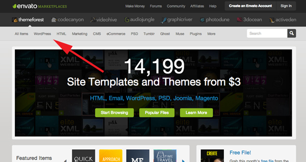 themeforest-theme-for-wordpress