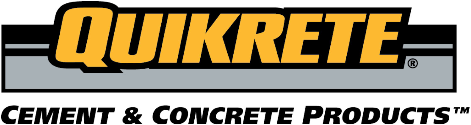 QKCement&ConcreteProducts(1235c)