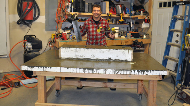 concrete-table-diy-pete