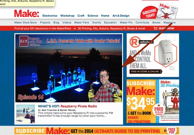 diy-pete-make-magazine