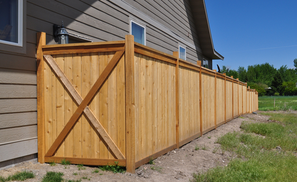 Cedar-barn-door-fence-gate