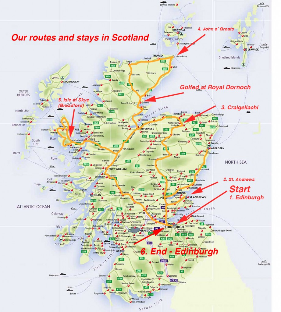 Planning-a-trip-to-Scotland