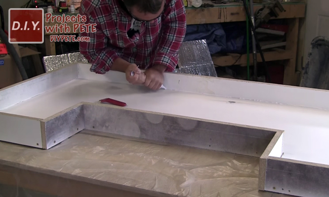 concrete-bar-mold