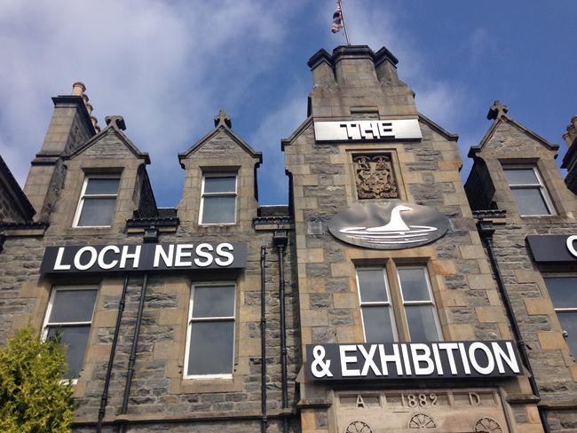 loch-ness-tourist-trap