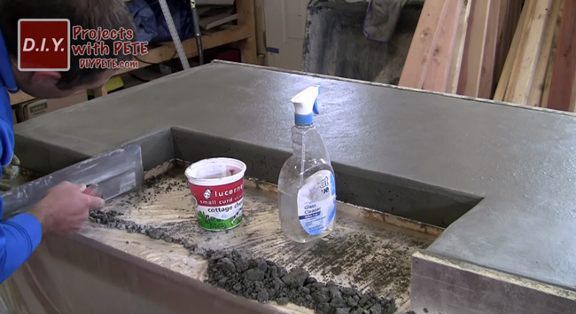 pour-in-place-concrete-counter-tutorial