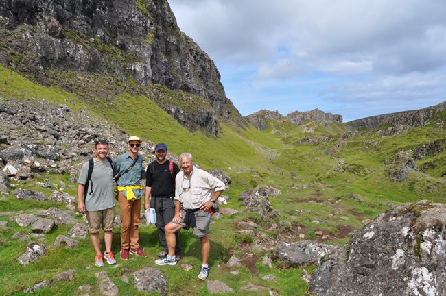 quairing-hike