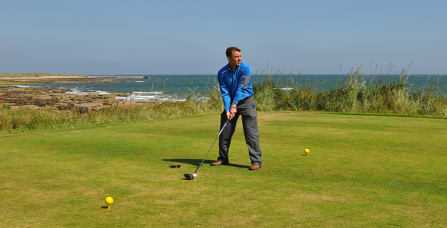 royaldornoch-golf-course
