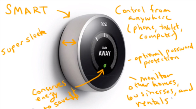 nest-thermostat-features
