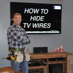 DIY PETE TV Tutorial