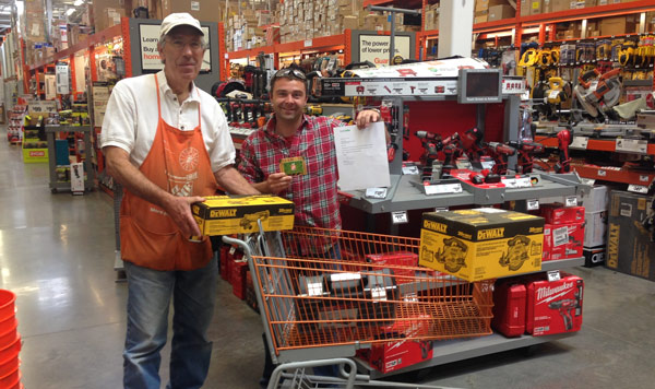 PETE-AT-HOME-DEPOT