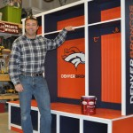 DIY-PETE-DENVER-BRONCOS-PROJECT