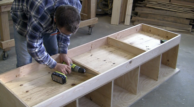 kreg jig storage shelves 2