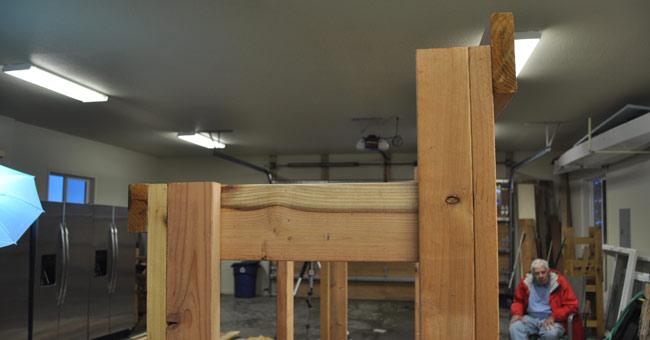 Firewood-storage-rack-ideas