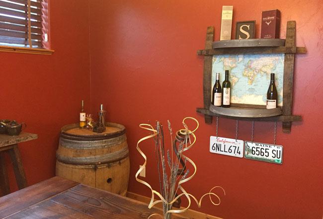 wine-barrel-frame