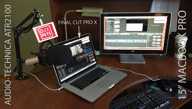 2015-macbook-pro-for-video-editing