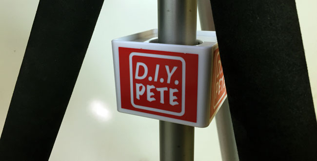 DIY-PETE-Mic-FLAG