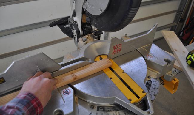 how-to-make-a-coat-rack