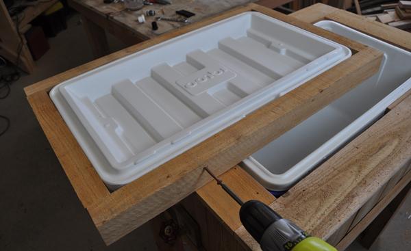 cedar-ice-chest-lid