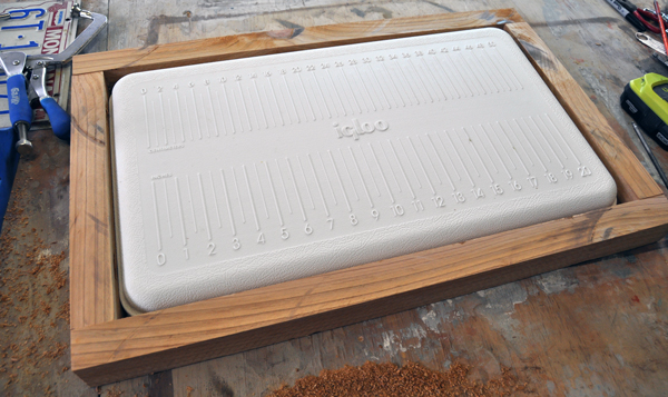 cooler-for-a-cedar-ice-chest