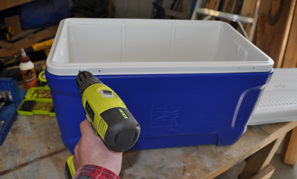 how-to-make-an-ice-chest-and-cooler