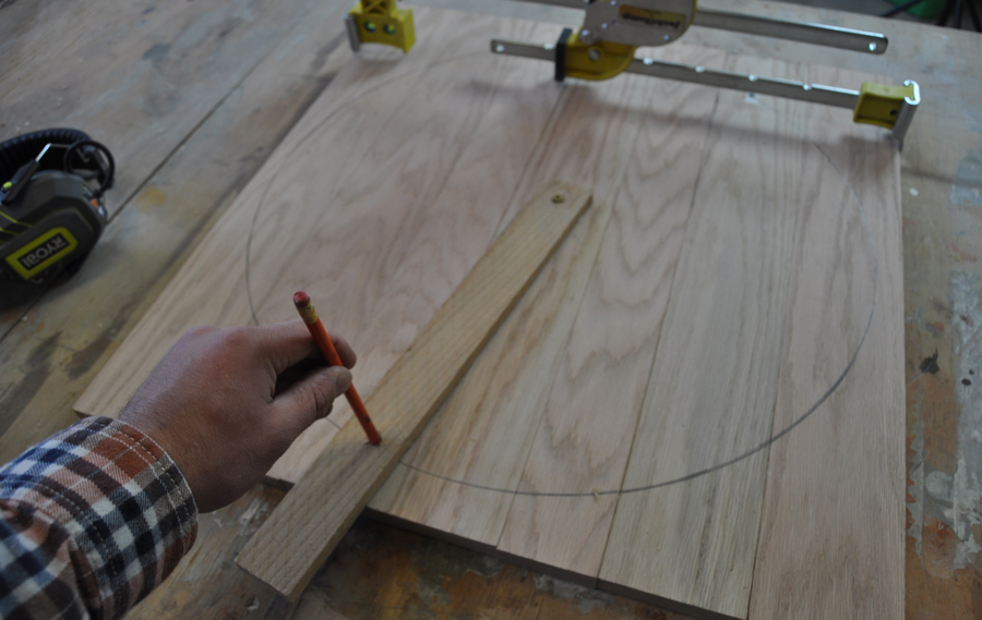step3clamp-boards