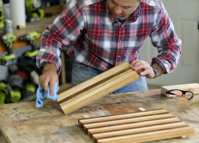 butcher-block-cutting-board-1