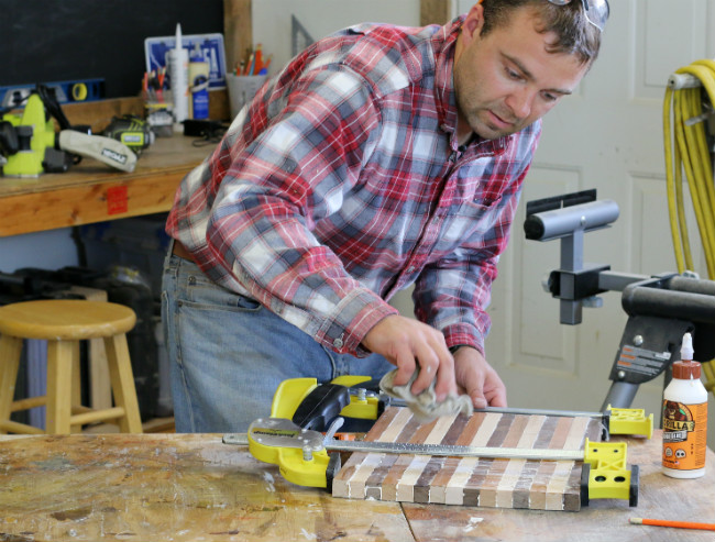 butcher-block-cutting-board-12