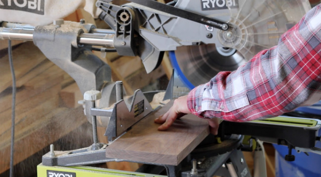 butcher-block-cutting-board-18