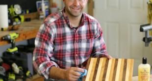 butcher-block-cutting-board-2