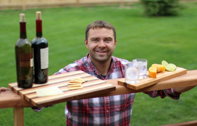 butcher-block-cutting-board-21