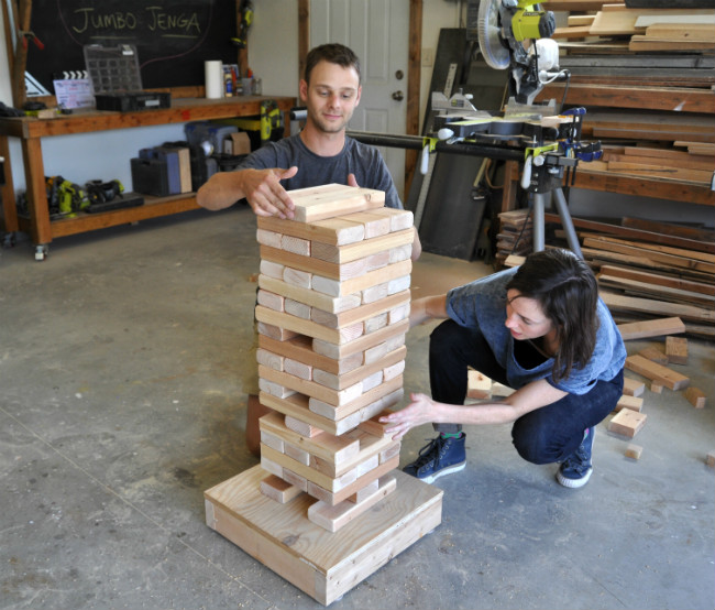 diy-giant-jenga-game-5