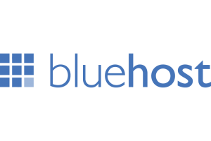 Bluehost-Logo-EPS-vector-image