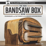 Resources-Books-Bandsaw-Boxes