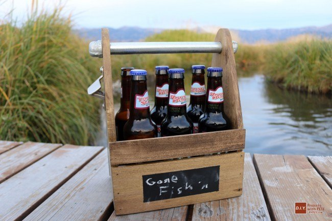 beer-caddy-water