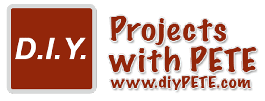 DIY Projects and Video Tutorials