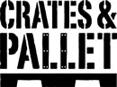 crates-and-pallet-logo