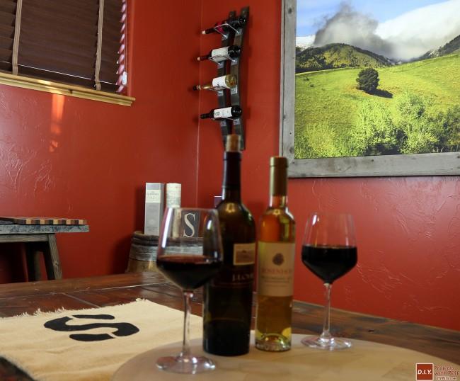 wine barrel, barrel wine rack, wine rack, barrel, stave, barrel stave, wine stave