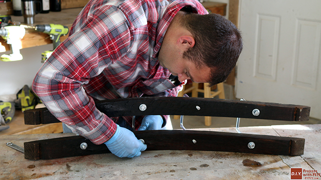 installing-u-bolts-2