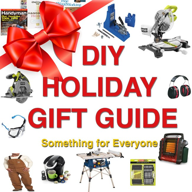 Holiday Gift Guide, DIY Gift Guide, Man Gift Guide, Manly Gift, Boyfriend gifts, Dad Gifts, Christmas, Christmas Shopping, Christmas Shopping Guide
