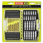 Ryobi, Holiday Gift Guide, DIY Gift Guide, Man Gift Guide, Manly Gift, Boyfriend gifts, Dad Gifts, Christmas, Christmas Shopping, Christmas Shopping Guide