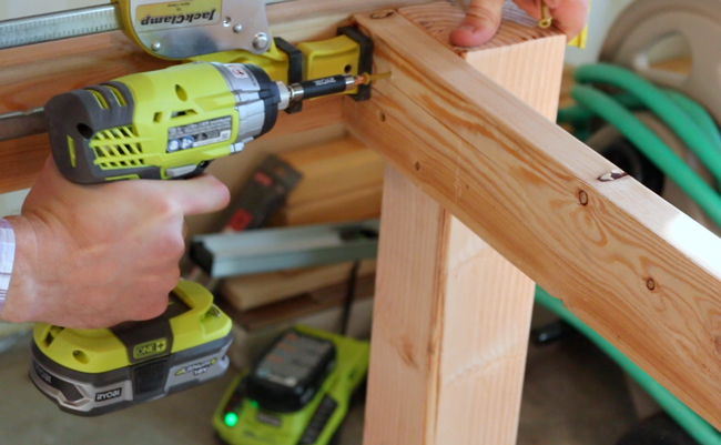 simple workbench, diy workbench, diy, workbench, woodworking, woodworking bench, work bench, diy work bench