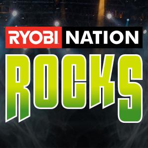 RN_Rocks-300x300
