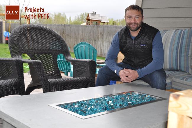 DIY-Pete-outdoor-fireplace