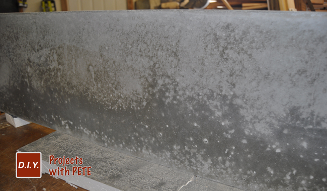 concrete-table-base-for-fire-table