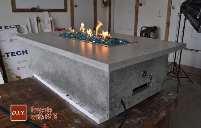 how-to-make-an-outdoor-gas-fireplace-with-concrete