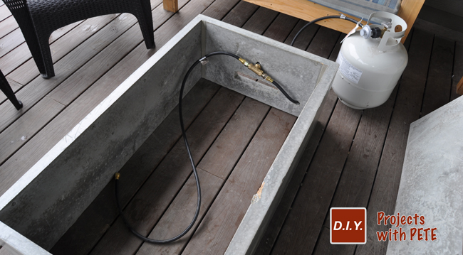 making-an-outdoor-gas-fireplace