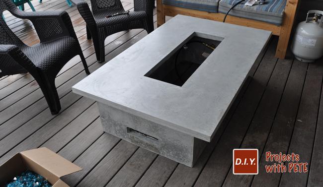 outdoor-gas-fireplace-diy