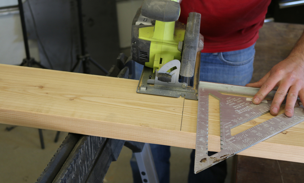cut-boards-to-size