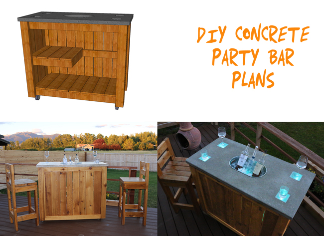 DIY-PETE-concrete-party-bar-plans