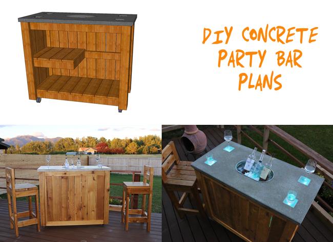 DIY-PETE-concrete-party-bar-plans